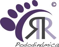 logo200x160
