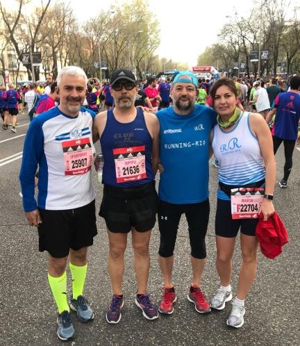 12f2maratonmadrid.jpg
